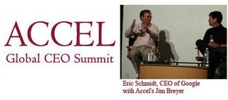 AccelCEOSummit