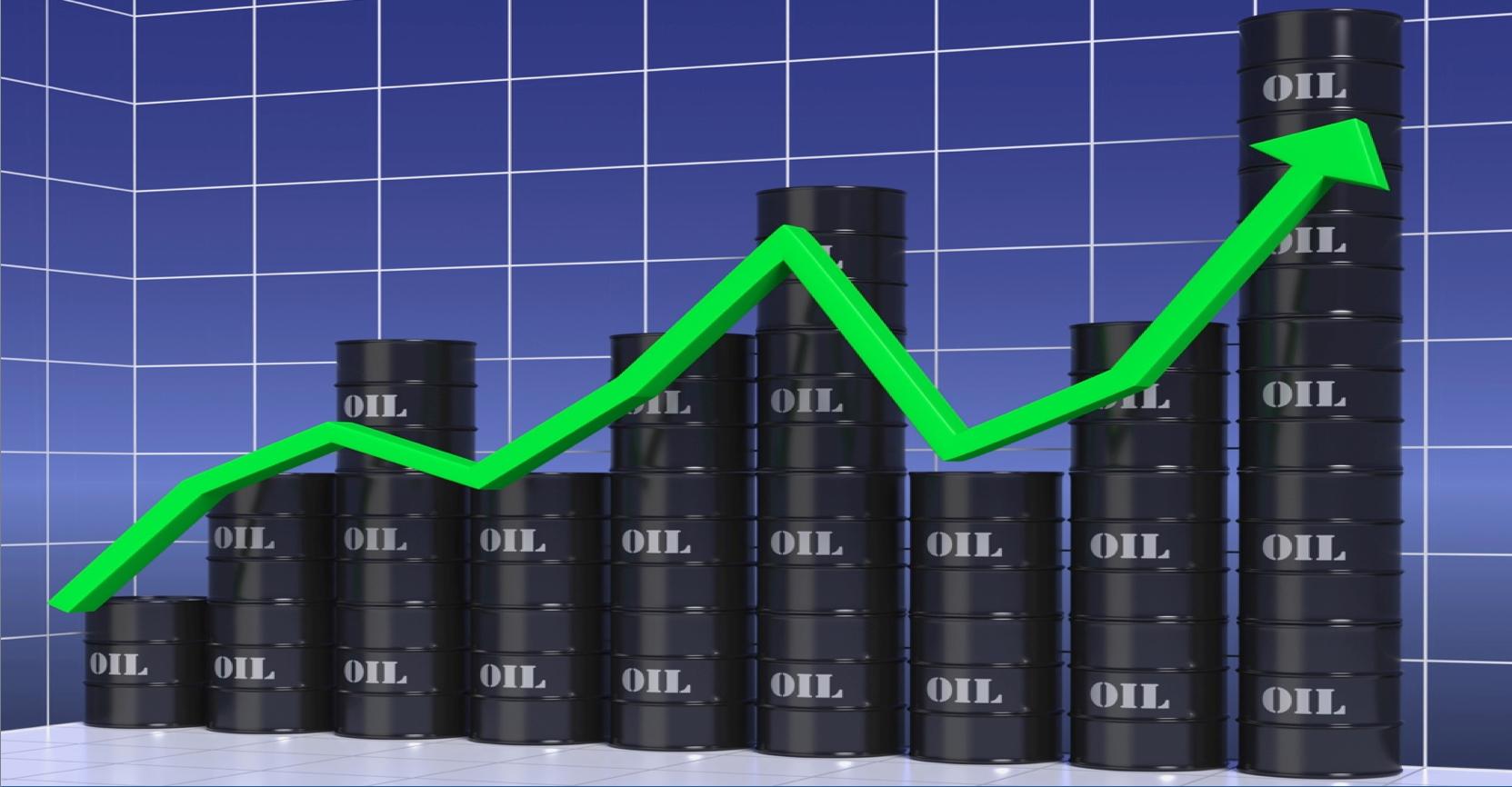 Energy Markets Llc Gem